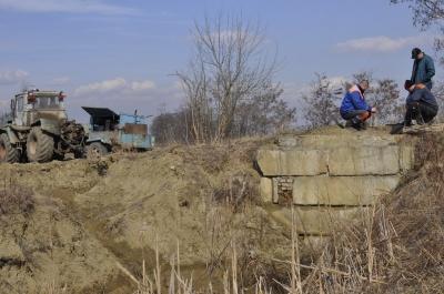 Повну подачу води у Чернівцях спробують відновити 9 березня