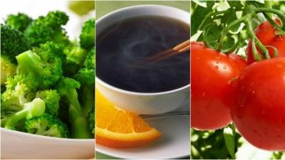 Три продукти, які майже всі вживають неправильно