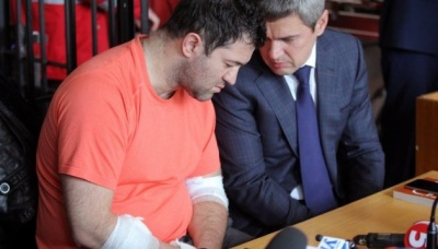 Адвокаты Насирова заявили, что доказательства по делу необоснованные