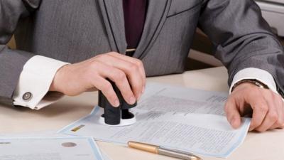 """Буковинські податківці запевняють, що бізнес регіону почав виходити з """"тіні"""""""
