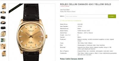 Нардепа з Буковини сфотографували у ВР з годинником за 10 тисяч доларів