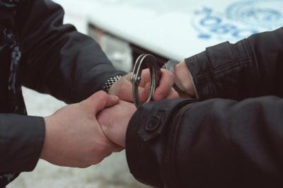В Івано-Франківську взяли під варту інформатора бойовиків