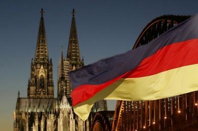 У Німеччині спростували заяву Трампа щодо величезних боргів перед НАТО