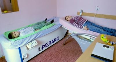 На медичні заклади Буковини збільшили фінансування на 99 мільйонів
