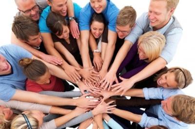 У Чернівцях планують створити Молодіжний центр