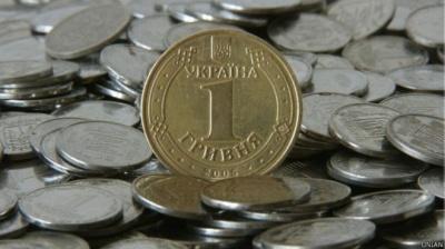 Управління освіти — найбільший платник податків у Чернівцях