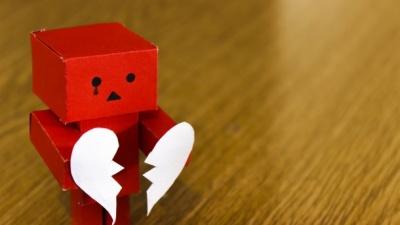 7 неочікуваних ознак, що у вас проблеми з серцем