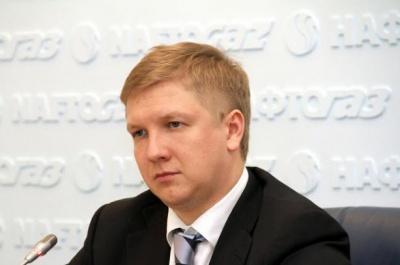 """Прокуратура звинувачує голову """"Нафтогазу"""" у зростанні боргів """"Укрнафти"""""""
