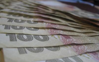 Цього року українці отримають від 50 до 1000 грн надбавки до пенсій - Мінсоцполітики