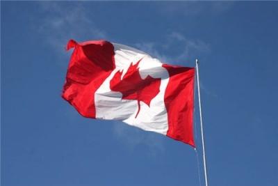 Канада ніколи не визнає незаконну анексію Криму Росією