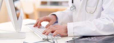 На Буковині створюють «червоні списки» пацієнтів лікарень