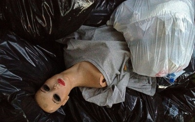 Львів домовився про вивезення сміття з п'ятьма містами
