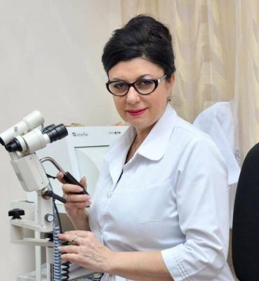 От рака шейки матки поможет вакцина