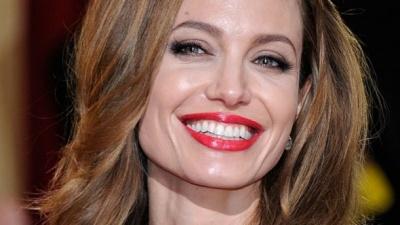 Анджеліна Джолі зізналася, що з її здоров'ям