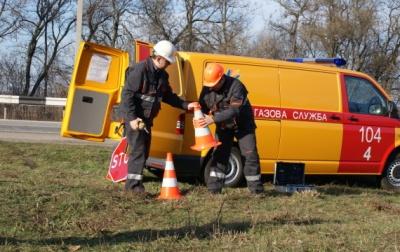 На Буковині бюджетні організації заборгували за спожитий газ майже 10 мільйонів гривень