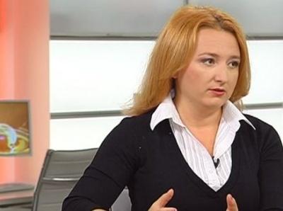 У Мінську контактна група домовилася про припинення вогню з 1 квітня