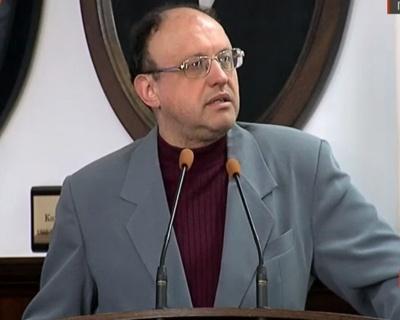 Сесія міськради Чернівців рекомендувала меру звільнити Сергія Мартинюка