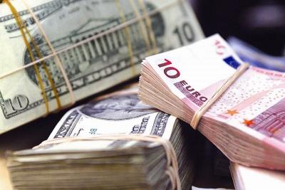 Буковинських підприємців оштрафували на 165 тисяч за те, що не повернули валюту в Україну
