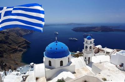 Греція планує відкрити візовий центр у Чернівцях