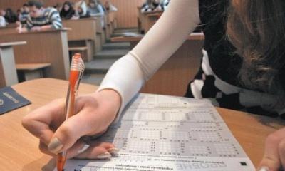 Лише кожен п'ятий вчитель Буковини - відмінник: результати ЗНО серед педагогів