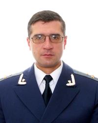 Стало відомо, хто буде заступником нового прокурора Чернівецької області