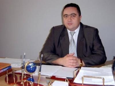 Луценко в Чернівцях представляє нового прокурора Буковини (НАЖИВО)