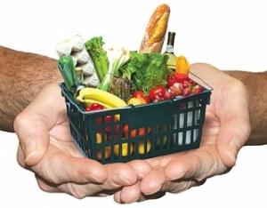 У мінімальний прожитковий рівень увійдуть комунальні тарифи, середні ціни на продукти та послуги