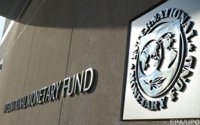 У Нацбанку прокоментували рішення МВФ виділити $1 млрд