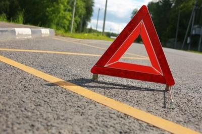У Чернівцях суд оштрафував водія авто, яке покотилося і побило три іномарки