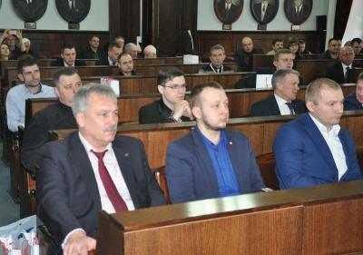 Из Черновцов вскоре запустят самолеты в Турцию и Израиль