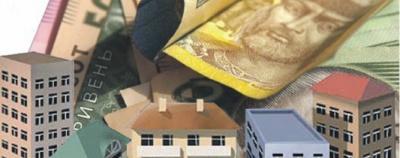 Чернівчани сплатили за власне житло у тричі більше податків ніж торік