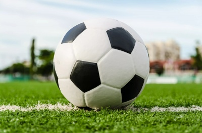 В елітному дивізіоні чемпіонату України з футболу знову може виступати 16 команд