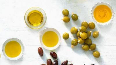 Медики знайшли нову корисну властивість оливкової олії