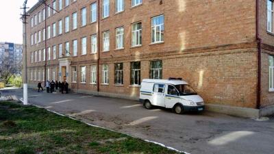 Про замінування школи у Чернівцях пожартував 11-річний учень