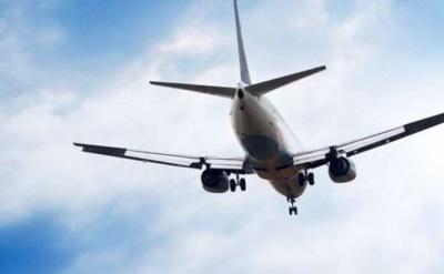 У п'ятницю аеропорт «Чернівці» відкриє другий авіарейс до Києва