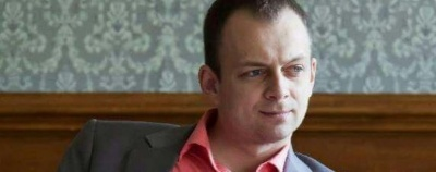 Генпрокурор звільнив скандального слідчого Суса