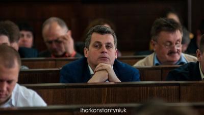 «Справа Білика» під загрозою: двоє свідків змінили покази, - Луценко