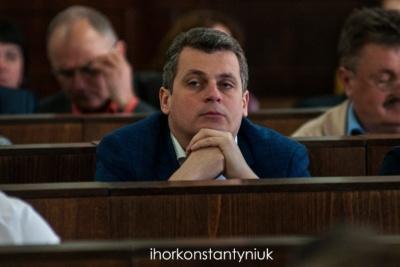 «Дело Билыка» под угрозой: двое свидетелей изменили показания, - Луценко