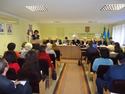 """Благодаря повышению  """"минималки"""" Пенсионный фонд на Буковине получил в полтора раза больше"""