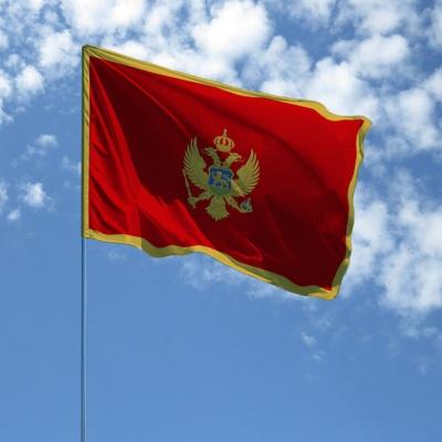 """У Чорногорії відповіли на звинувачення МЗС РФ у """"антиросійській істерії"""""""