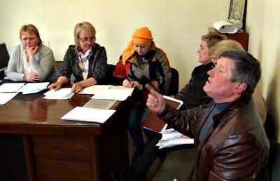 Відбудуться вибори у буковинському селі, де голова попався на хабарі в 130 тисяч доларів
