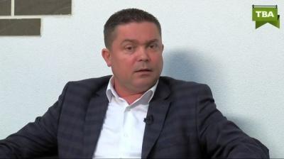 «У Чернівецькій міськраді виник «опозиційний блок» до Каспрука», - депутат