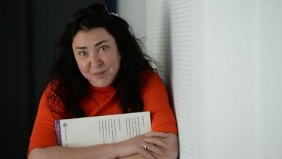 СБУ оригінально відповіла Лоліті на її погрози (ФОТО)