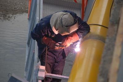 Чернівецька міськрада вирішила повернути газову мережу громаді міста