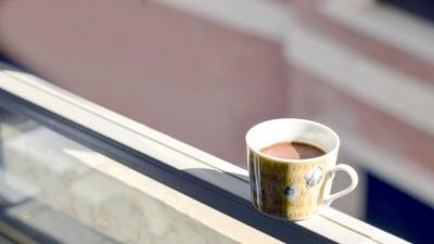 Чим найкраще замінити каву вранці