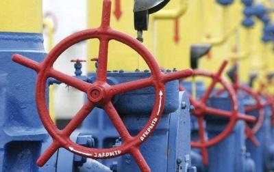 Проект рішення про повернення газових мереж Чернівцям ще раз розглянуть на сесії міськради у травні