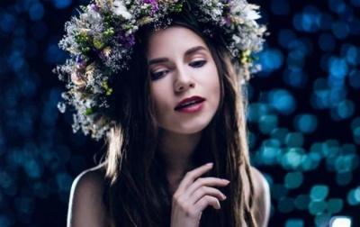 «Попсы российской от меня не услышите»: певица Кристина Соловий выступила в Черновцах