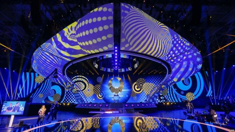 Стало відомо, хто відкриє перший півфінал «Євробачення-2017»