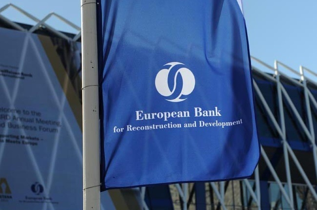 Акціонери ЄБРР продовжили обмеження напроекти банку вРосії - Данилюк