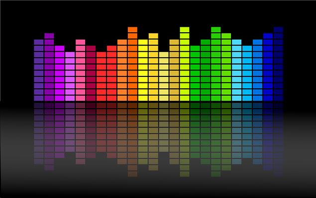 Творці MP3 оголосили, щоприпиняють підтримувати цей звуковий формат